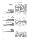 Positionspapier - Seite 2