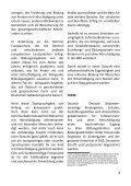 Positionspapier - Seite 3