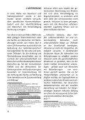 Positionspapier - Seite 4