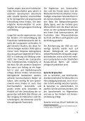 Positionspapier - Seite 5