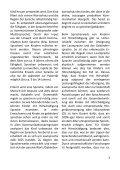 Positionspapier - Seite 7