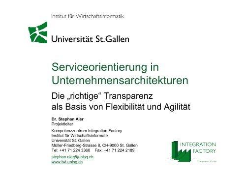 Partnersuche ab 60 plus Friedberg/Hessen- pusatxxi.com