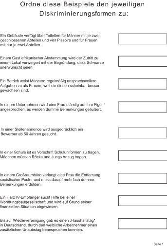 Tolle Kanu Verdienst Abzeichen Arbeitsblatt Ideen - Arbeitsblatt ...