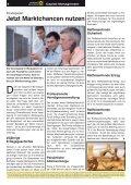 Die Lange Nacht des Sparens - Raiffeisenbank Region Mank - Page 4