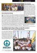 Die Lange Nacht des Sparens - Raiffeisenbank Region Mank - Page 7