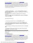 R.K. 240/03 - argentinien-klage - Page 3