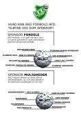 reklamepladser - rkg-fodbold - Page 3
