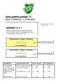 reklamepladser - rkg-fodbold - Page 7