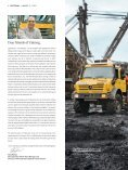 multifunctional powerhouse - Mercedes Benz - Page 2
