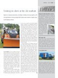 multifunctional powerhouse - Mercedes Benz - Page 5