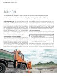 multifunctional powerhouse - Mercedes Benz - Page 6