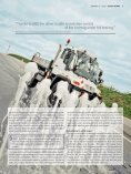 multifunctional powerhouse - Mercedes Benz - Page 7
