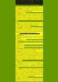 RK D15 - Kunstwanderungen - Seite 2