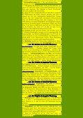 RK D15 - Kunstwanderungen - Seite 4