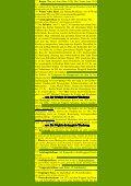 RK D15 - Kunstwanderungen - Seite 5