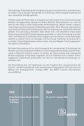 Die Zukunft der Photovoltaik - Energiesysteme der Zukunft - Seite 2