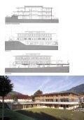 VOLKSSCHULE HERMAGOR - architekten ronacher ZT GmbH - Seite 4