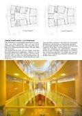 VOLKSSCHULE HERMAGOR - architekten ronacher ZT GmbH - Seite 5