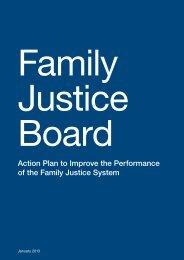 FJB-action-plan-web