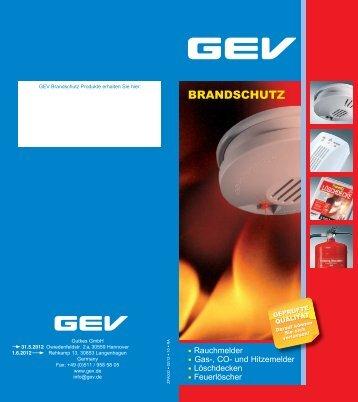 Download - GEV