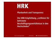 Hans_Juergen_Proemel.pdf - GEW