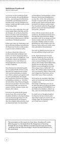 borders & borderlands - Galerie Eigenheim - Seite 6