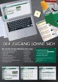 Holzwerkstoffe 08201.. - Weyland GmbH - Seite 6