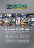 Holzwerkstoffe 08201.. - Weyland GmbH - Seite 7