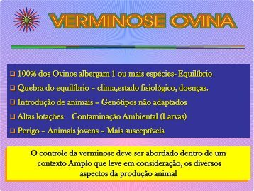 Download - Portal Atividade Rural