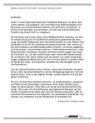 Als PDF-Dokument herunterladen - Adveniat