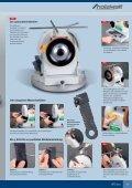 HOLZSTAR NTS 251 - Universell einsetzbare Nass ... - Seite 2