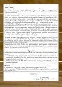 A szemle tartalmából: - mobil-esco - Page 3