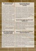A szemle tartalmából: - mobil-esco - Page 5