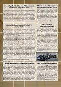 A szemle tartalmából: - mobil-esco - Page 6