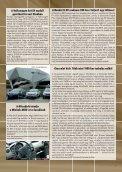 A szemle tartalmából: - mobil-esco - Page 7