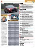 Škoda - Svět motorů - Page 3