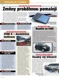 Škoda - Svět motorů - Page 4