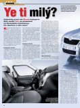 Škoda - Svět motorů - Page 6