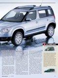 Škoda - Svět motorů - Page 7