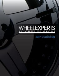 2007 COLLECTION - Who-sells-it.com