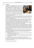 schulprogramm.pdf - Berufsbildende Schulen Rinteln - Seite 5