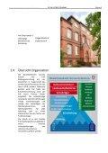 schulprogramm.pdf - Berufsbildende Schulen Rinteln - Seite 7
