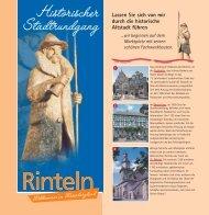 Download - Stadt Rinteln