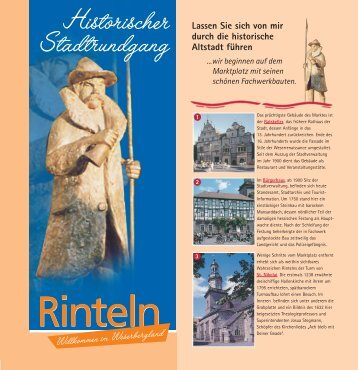 Download - Stadt Rinteln