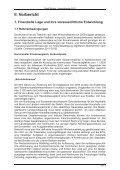 Haushaltsplan Der Stadt Rinteln Für Das Haushaltsjahr 2012 - Seite 7