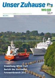 Download (PDF-Datei 3,4 MB) - WOGE Kiel
