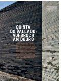 Aufbruch am Douro - Schweizerische Weinzeitung - Seite 2