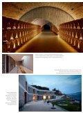Aufbruch am Douro - Schweizerische Weinzeitung - Seite 3