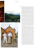 Aufbruch am Douro - Schweizerische Weinzeitung - Seite 4