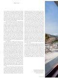 Aufbruch am Douro - Schweizerische Weinzeitung - Seite 5